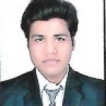 Ankit Mohan Kelwadkar