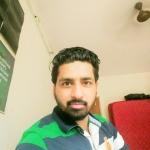 Ankur Upreti