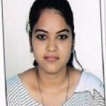 Ankita Saini