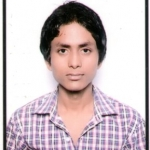 Mohd Javed Ansari