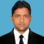 Ansar Husain
