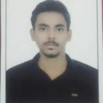 Anubhav Tiwari
