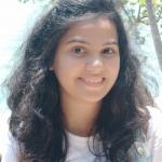 Anuja Adesh Malvankar