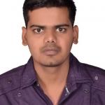 Anupam Khandelwal