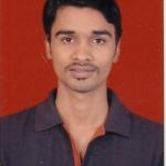 Anuraj Vitthal Jagadale