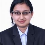 Anusha Mukherjee