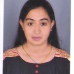 Anushri Vishwakarma