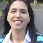 Aparna Kirpal