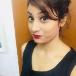 Aparna Poddar