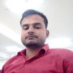 Abhishek Pati Tiwari