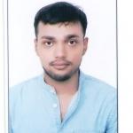 Aqib Jawed Khan
