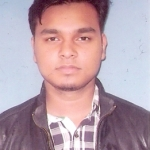 Aquil Hussain
