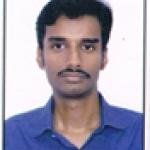 Arvind Raj