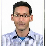 Aravind S