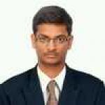Aravind Padmanathan