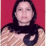 Archana Prakash