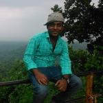 Arindam Kar