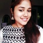 Arjita Dutta