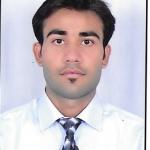 Arjun singh bhayal