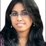 Arna Chatterjee