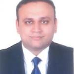 Arnav Agarwal