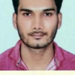 Arpan Bhardwaj