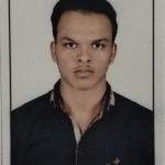 Mohammad Arshad Abdul Haque Qureshi