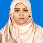 Samira Shaikh