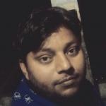 Arvind Kumar Gangwar