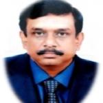 Arvind Kumar Kumar Shah