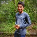 Aryan Singh Devara