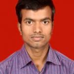 Aryan Kumar