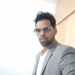 Ashok Sonkar