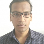 Prajapati Ashish Rasikbhai
