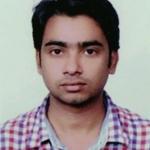 Ashish Khanorkar