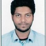 Ashish Shyam Gawai