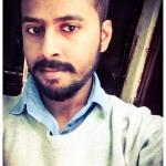 Ashish Kumar