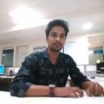 Ashish Kumar Pandey