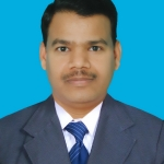 Ashok Kumar Mahapatra