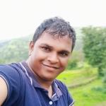 Ashok Lahanu Tambe