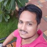 Ashutosh Sunil Kavade