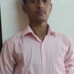 Aashutosh Choubey