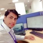 Ashuteshwar Kumar