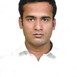 Ashutosh Deepak Patil