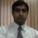 Ashwani Dixit