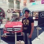 Ashwanth.k