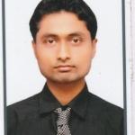 Ashwin Subhash Mahatkar