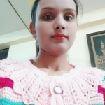 Asma Saleem