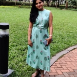 Asmita Kalambate