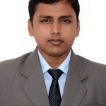 Atri Bhattacharya